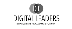 O2Nlogo digital leaders-100